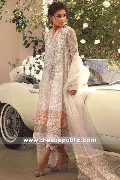 DR16155 Annus Abrar Dresses Buy Online in USA, Canada, UK, Europe, Australia