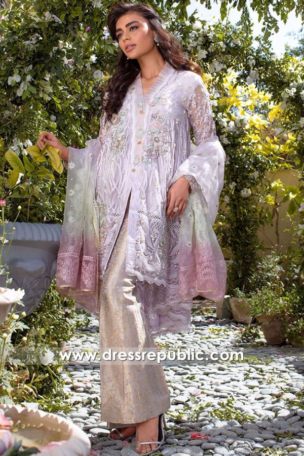 DR16166 Indian Angarkha Style 2022 Collection Buy Online for Special Occasion