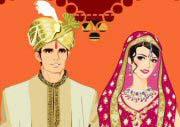 Marwari Indian Wedding072padala060 Width