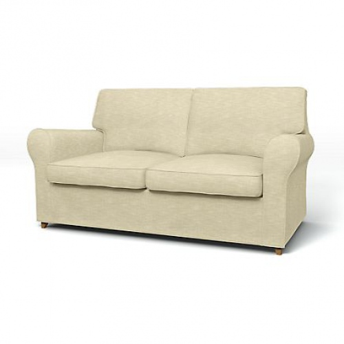 ikea tylosand sofa big loop cover for angby two seater bed