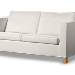 Lillberg 2 Seater Sofa Covers Canapele Satu Mare Cover For Karlanda Two Bed