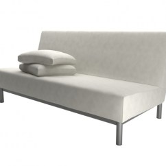 Lillberg 2 Seater Sofa Covers Leather Craigslist San Antonio Cover For Beddinge Three