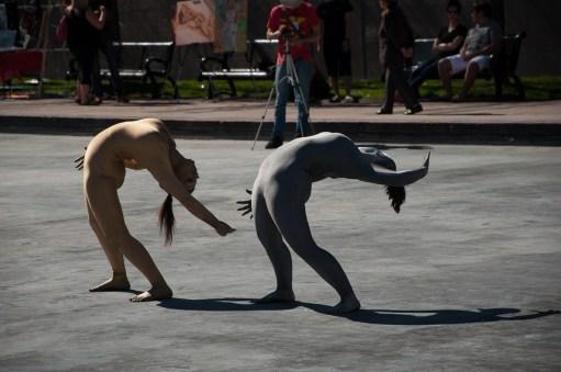 art-festival-9