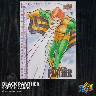 andrei-ausch-black-panther-sketch-card-banshe