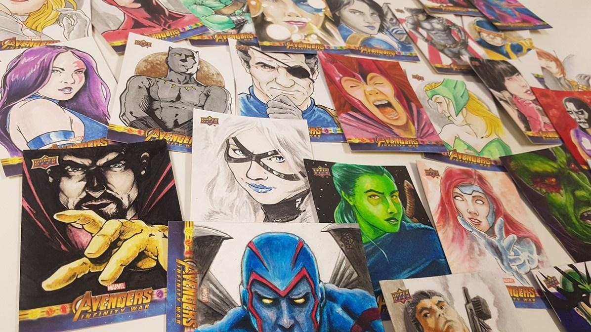 2018-marvel-infinity-war-upperdeck-sketch-cards-andrei-ausch