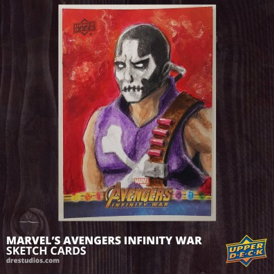 2018-upper-deck-avengers-infinity-war-sketch-card-andrei-ausch-crossbones