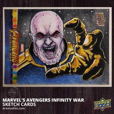 2018-upper-deck-avengers-infinity-war-sketch-card-andrei-ausch-thanos