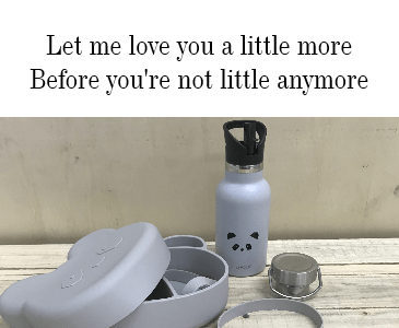 Download Babykamer Inspiratie   Let me love you a little more ...