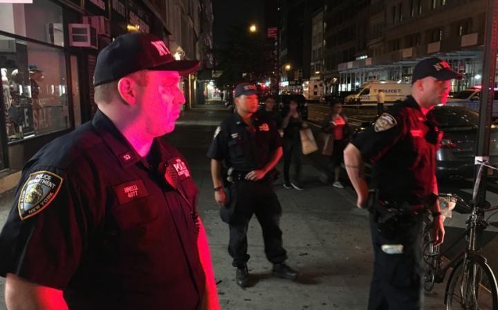 108864194_160918_-_new_york_sept_18_2016_bomb-news-large_transqvzuuqpflyliwib6ntmjwfsvwez_ven7c6bhu2jjnt8
