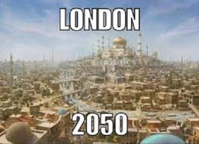 https://i0.wp.com/www.dreuz.info/wp-content/uploads/2016/09/London-2050.jpg