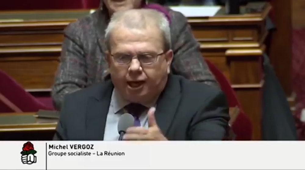https://i0.wp.com/www.dreuz.info/wp-content/uploads/2017/03/Michel-vergoz.jpg