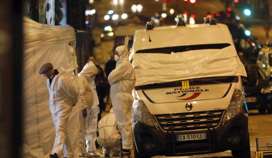 https://i0.wp.com/www.dreuz.info/wp-content/uploads/2017/04/France_Paris_Police_Shot_17791.jpg-bc364_c0-261-2889-1945_s885x516.jpg