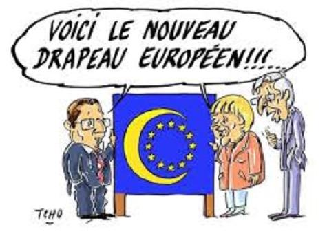 https://i0.wp.com/www.dreuz.info/wp-content/uploads/2017/04/nouveau-drapeau-europ%C3%A9en.jpg