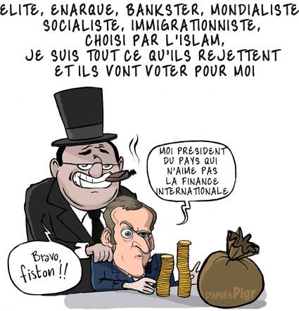 https://i0.wp.com/www.dreuz.info/wp-content/uploads/2017/05/Macron.jpg