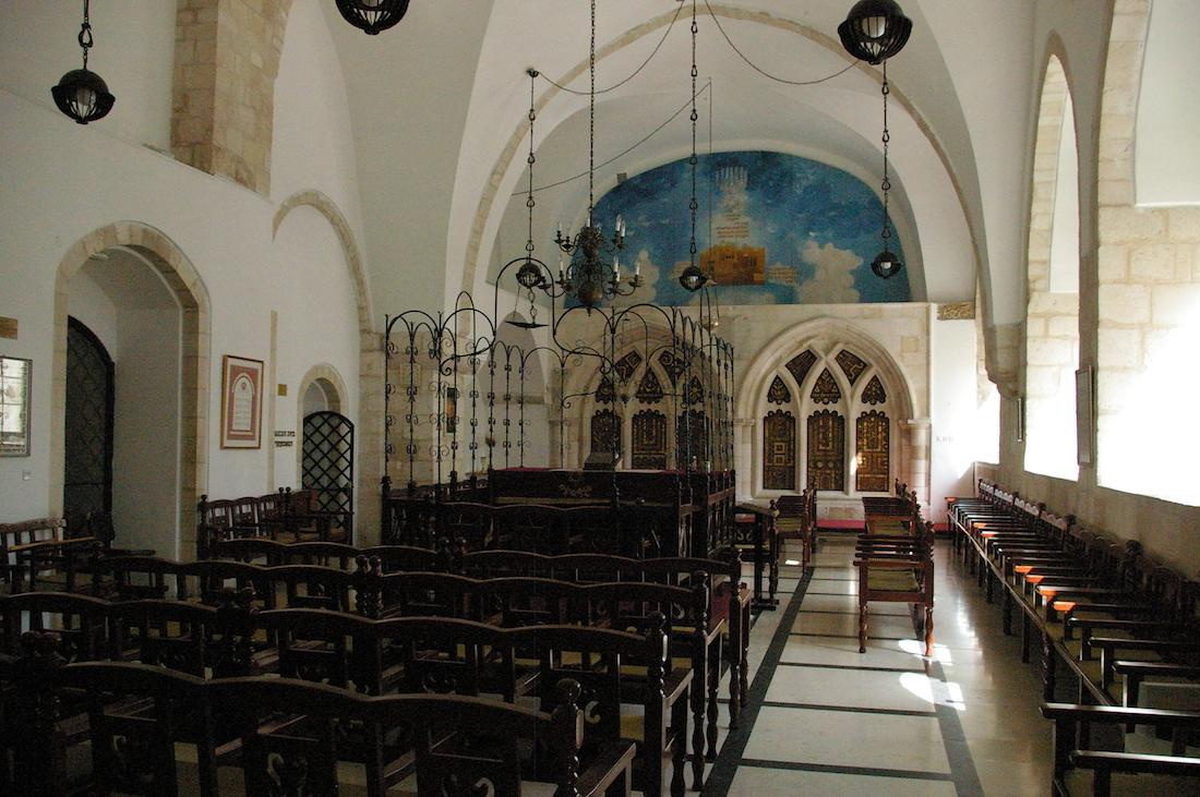 https://i0.wp.com/www.dreuz.info/wp-content/uploads/2017/05/Synagogue_Yohanan_ben_Zakkai%CC%88.jpg
