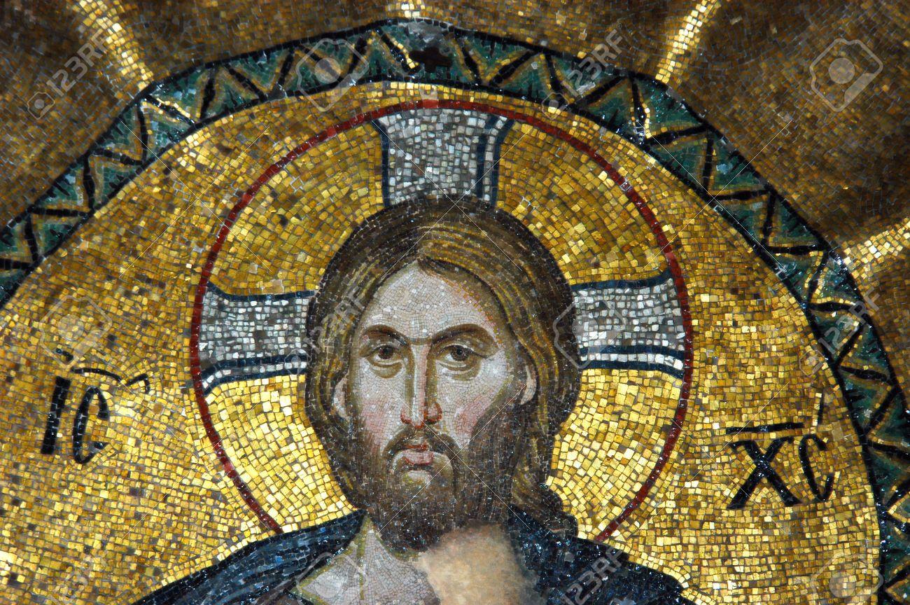 https://i0.wp.com/www.dreuz.info/wp-content/uploads/2017/06/4514536-Mosaic-of-Jesus-Christ-in-the-church-of-Hagia-Sofia-Istanbul-Turkey-Stock-Photo.jpg
