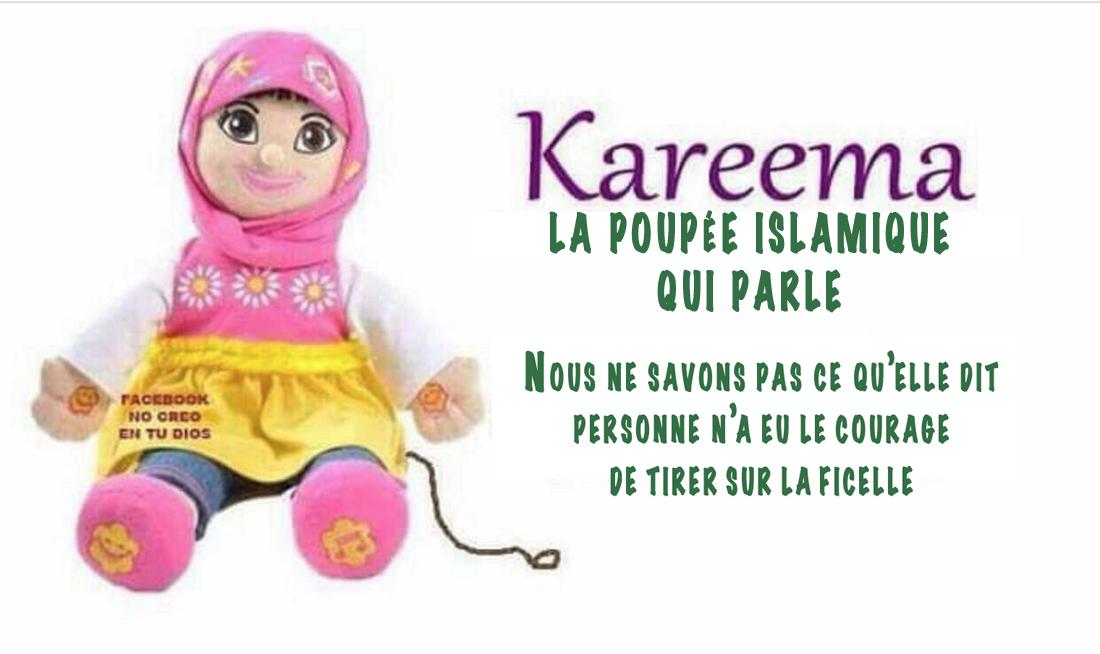 https://i0.wp.com/www.dreuz.info/wp-content/uploads/2017/06/Kareema-la-poupe%CC%81e-islamique-Dreuz.jpg