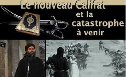 https://i0.wp.com/www.dreuz.info/wp-content/uploads/2017/06/Le-califat.jpg