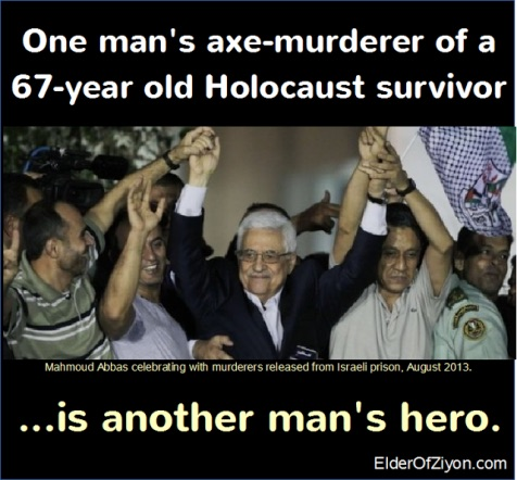 https://i0.wp.com/www.dreuz.info/wp-content/uploads/2017/06/Mahmoud-Abbas-he%CC%81ros-de-la-gauche-franc%CC%A7aise.jpg
