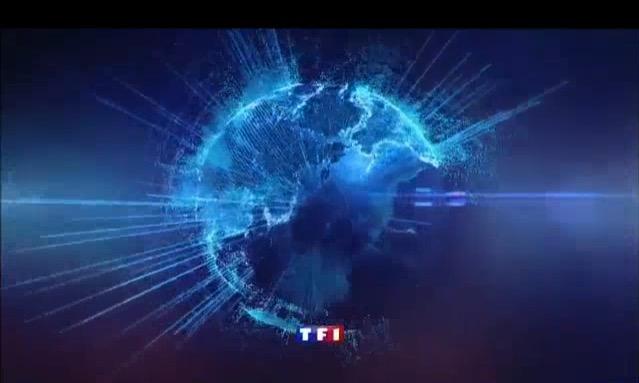 https://i0.wp.com/www.dreuz.info/wp-content/uploads/2017/06/TF1-Israe%CC%88l-Dreuz.jpg