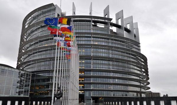 https://i0.wp.com/www.dreuz.info/wp-content/uploads/2017/06/euro_parliament800-800x478-600x359.jpg