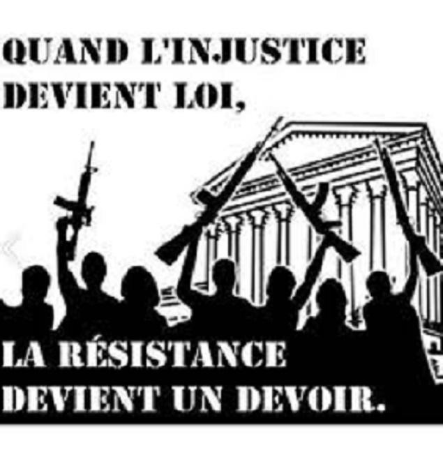 https://i0.wp.com/www.dreuz.info/wp-content/uploads/2017/06/quand-linjustice.jpg