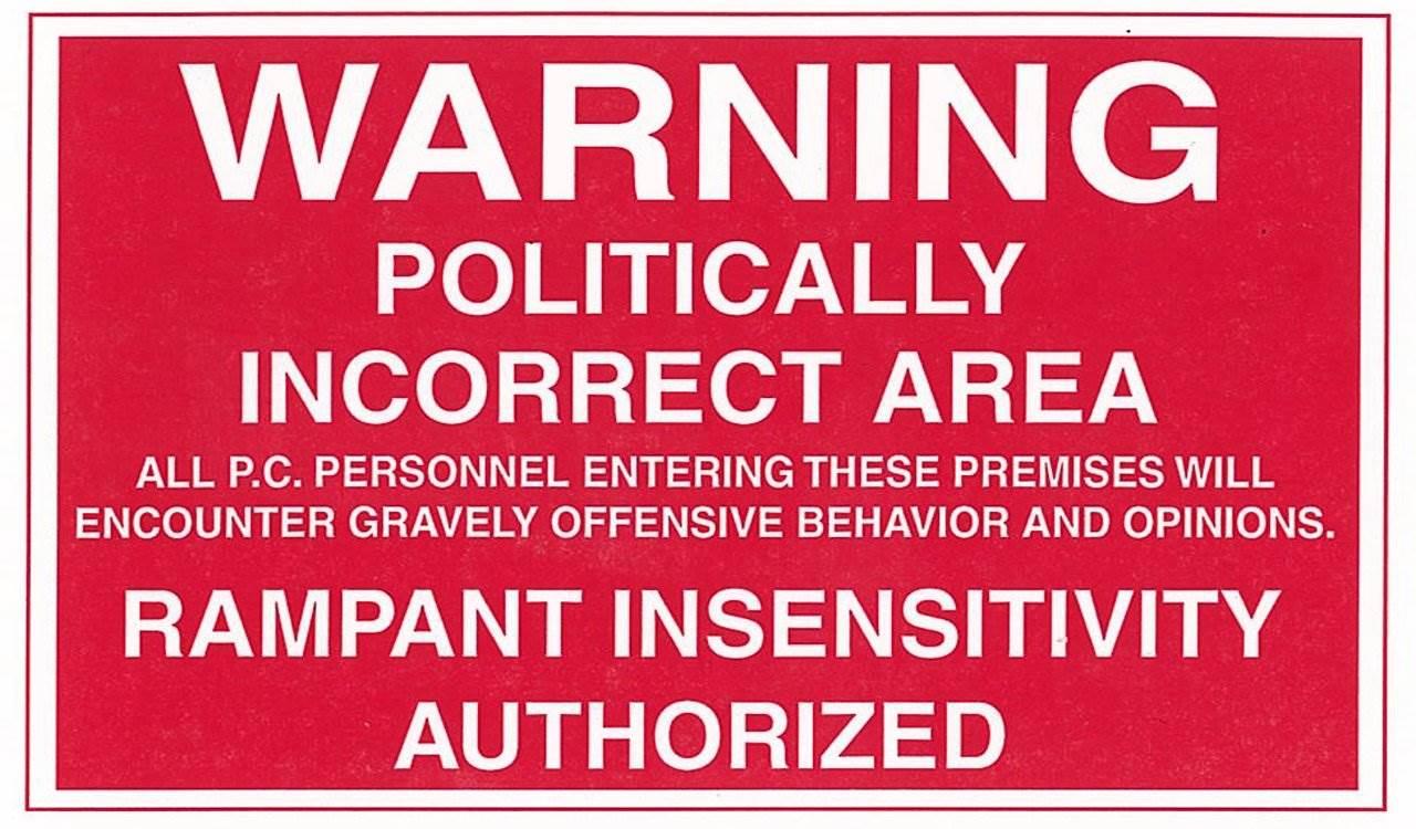 https://i0.wp.com/www.dreuz.info/wp-content/uploads/2017/07/6361329556845347941331176731_Political-Correctness.jpg