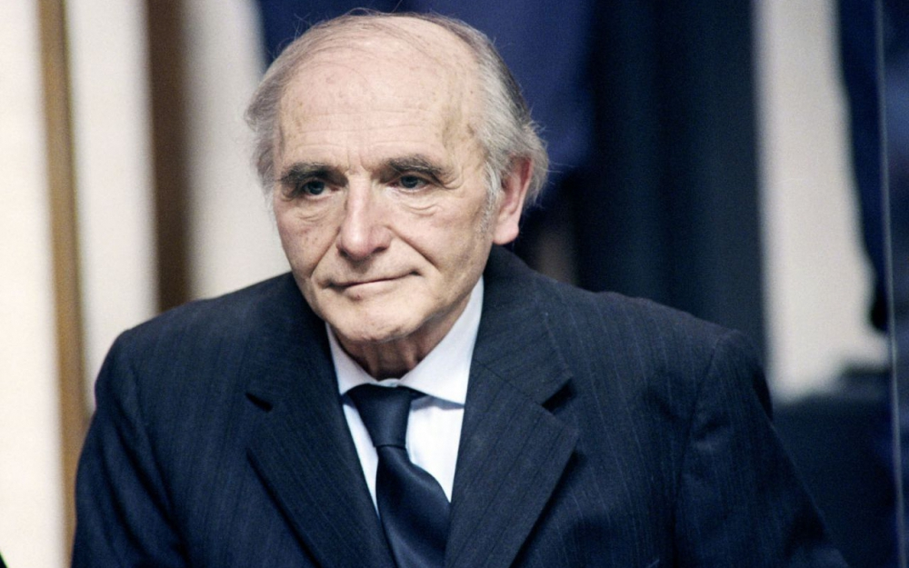 https://i0.wp.com/www.dreuz.info/wp-content/uploads/2017/07/7108983_klaus-barbie_1000x625.jpg