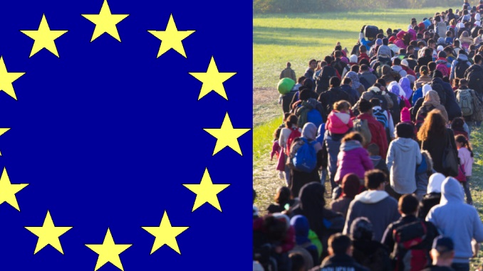 https://i0.wp.com/www.dreuz.info/wp-content/uploads/2017/07/EU-immigration-policy.jpg