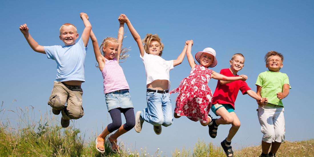 https://i0.wp.com/www.dreuz.info/wp-content/uploads/2017/07/HAPPY-CHILDREN-Dreuz.jpg