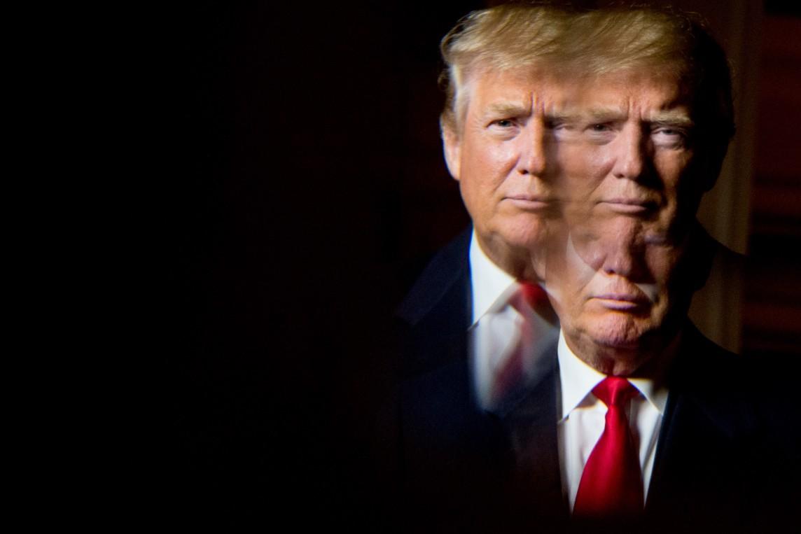 https://i0.wp.com/www.dreuz.info/wp-content/uploads/2017/07/Trump-dark-2-1144x763.jpg