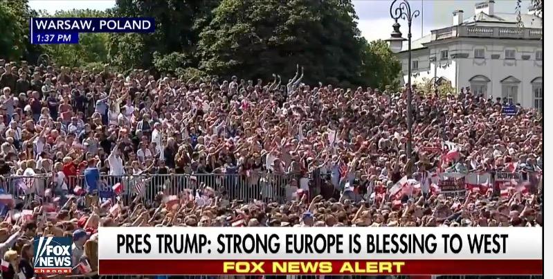https://i0.wp.com/www.dreuz.info/wp-content/uploads/2017/07/Varsovie-Trump-Dreuz.jpg
