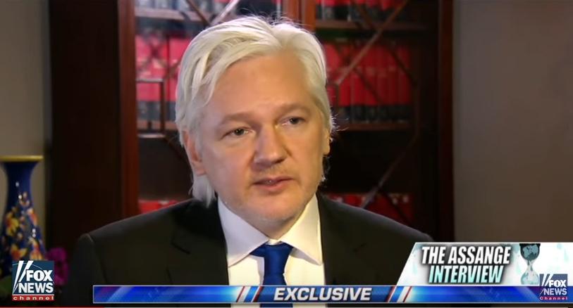 https://i0.wp.com/www.dreuz.info/wp-content/uploads/2017/08/Assange.jpg