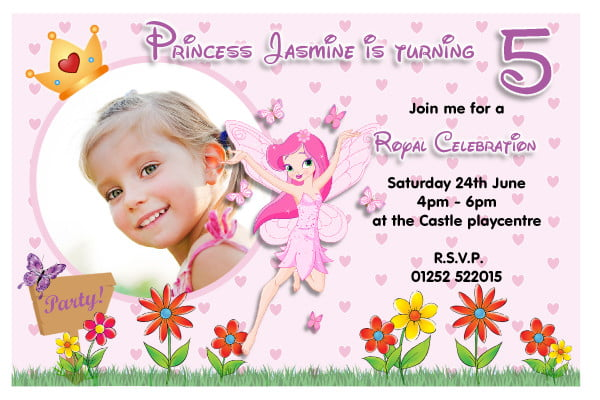 Doc 2nd Birthday Invitation Wording Samples 2nd Birthday – Birthday Invite Wording for Kids