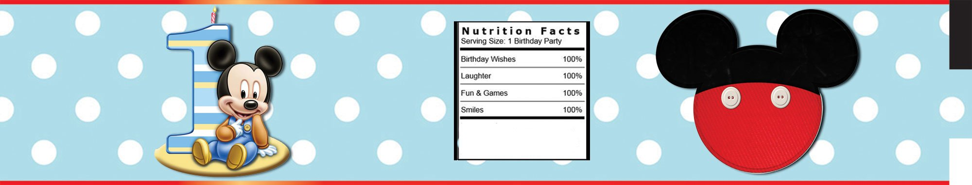 how can i make invitations online for free