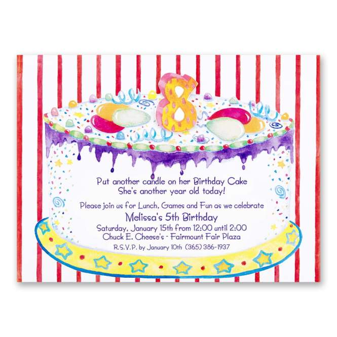 birthday party invitation wording for 10 year old Cogimbous – Chuck E Cheese Birthday Invitation Wording