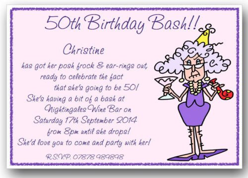Fun Be One Birthday Invitations