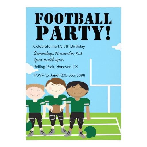 Printable Invitations 16th Birthday Party