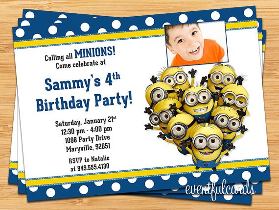 Make Free Printable Birthday Card