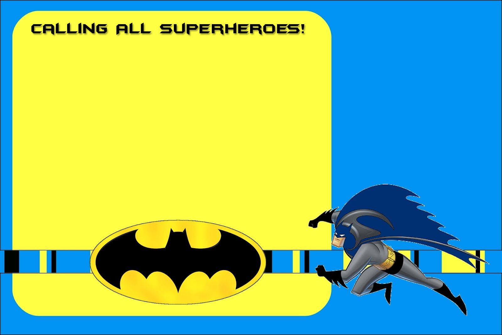 free printable batman forever