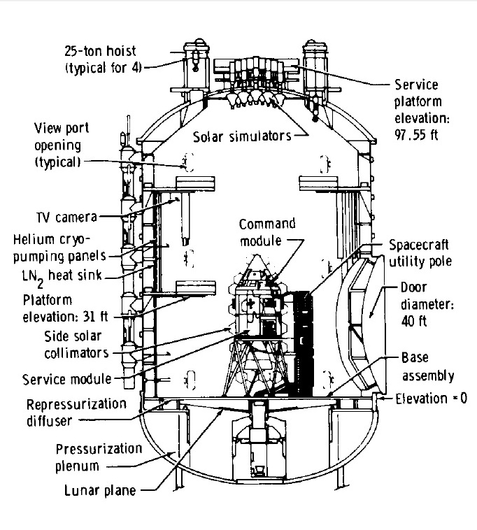 Heat Detector Addressable Wiring Diagram Heat Detector