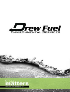 Who We Are - Drew Fuel Services 72016_Page_1