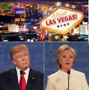 2016-las-vegas-debate-1