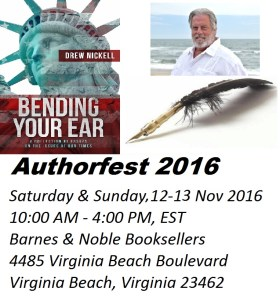 authorfest-nov-2016