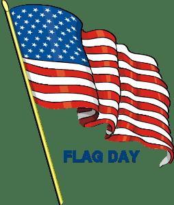 Flag-Day-2013