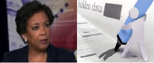 Lynch Redaction