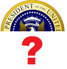 presidential-seal-question