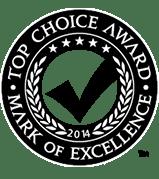 top-choice-award1