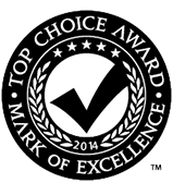 top-choice-award1