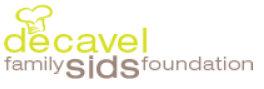 de Cavel Family SIDS Foundation